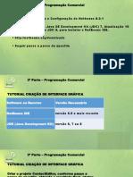 Programação Comercial - Slide 03