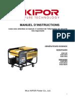 nanopdf.com_manuel-dinstructions