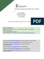 Edital 158 - Cursos Superiores - Retificado 1 (1)
