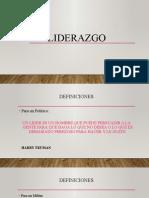 9 Liderazgo 2020 (1)