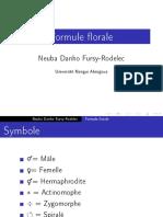 epss_fomule_florale_2020