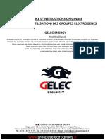 GELEC-manuel-d-utilisation-groupes-électrogènes-10-01-2018_V4