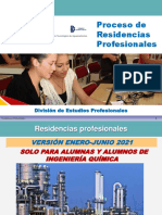 ProcedimientoResidencias-EJ2021v.03