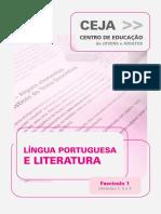 ceja_lingua_portuguesa_fasciculo_1