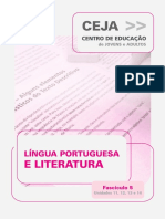 ceja_lingua_portuguesa_fasciculo_5