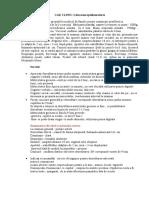 Maximciuc Corneliu Caz Clinic Dez Neur Psih 1