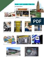 los-lugares-publicos-en-la-ciudad-actividades-y-juegos-comprension-lectora-dinamica-_45246