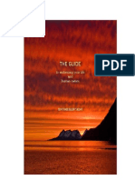 The Guide ( Review )