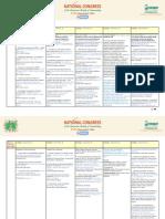 Program Final Congres SRP 2020 Virtual 2