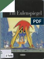 Till Eulenspiegel a2