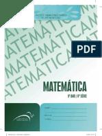 matematica 9 ano - 8 serie unidade 1 L1_PUBLICFILE2d01a546e87358dda5357bdcdfeac0d4