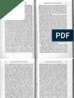 Hegel, Georg Wilhelm Friedrich - L'esprit du Christianisme et son destin (2)