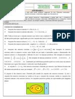 9o-MAT-Atividade-1-Necessidade-dos-numeros-reais-para-medir-qualquer-segmento-de-reta-Numeros-irracionais-1