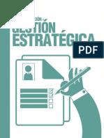 Coronel Lázaro, E. (2010) Evaluación de la estrategia