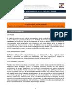 RL - Relatório Diário de Monitoramento 2020_031 CENAD 210119