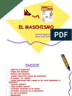 machismo-1197300472795935-2