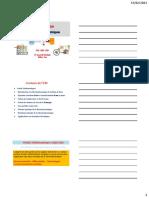 EM- Résumé du cours thermodynamique-2020-2021- Part 1