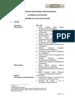 Informe 61-2021-Scac Infraccion[r] (1)[r][r][r]