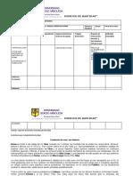SEMANA 1-INTRO. DERECHO ROMANO-1- 2020