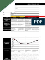 Estructura de Plan de Negocio 7591 Recorrido Al Cliente