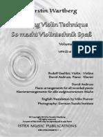 Enjoying_excerpts. Kerstin Wartberg PDF