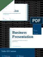 16 Blue Proposal v01