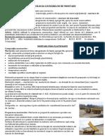 tehnologia_lucrarilor_de_mortare