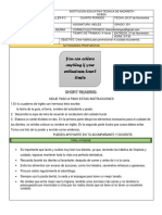 INGLÉS 3 - 01 CUARTO PERIODO(3)