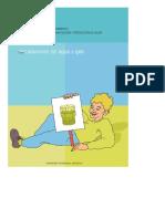 Manual FP Instalaciones de Agua y Gas GM