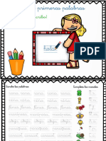 Mis-primeras-palabras-PDF