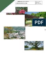 11619_am_politica_ambiental_municipal