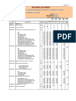 274090710-IV-2-OBRAS-DE-ARTE-BADEN-xls