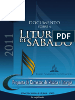 Estudo_Liturgia_UniaoPortuguesaIASD