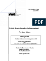 jahan_public_administration