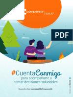 Compensar_COM-E_SemanaAndinaPrevencion_Cartilla_AFA