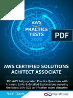 AWS CSAA Practice-Questions DCT v08-Ambu0d