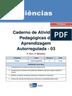 Autorregulada 6ºANO PROFESSOR_3ºBIM_CIEN - Cópia (2)