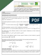 8o-MAT-Atividade-1-Notacao-Cientifica-Potenciacao-e-radiciacao-Racionalizacao-de-denominadores-1