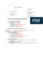 6. K. 1. projekt 3. rész megoldás