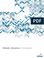 Estado_Governo_Sociedade