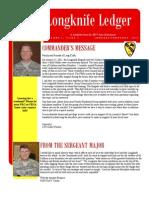 JAN FEB Newsletter[1]