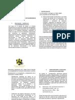 COTIZACION DISEÑO REFORZAMIETO ESTRUCTURAL CARDIOVASCULAR_22_12_20