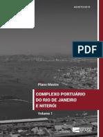 Rio Ntr Rel Vf Vol 1