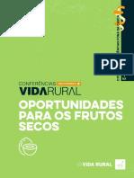 VIDA-RURAL-E-BOOK_04-JUNHO_Oportunidades-para-os-frutos-secos