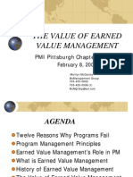 Earned_Value_Management