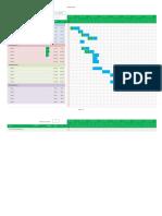 Diagrama-de-Gantt