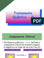 aula 3 - Fenomenologia Quantica-0