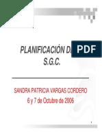 Copy of Modulo 2. Planificación