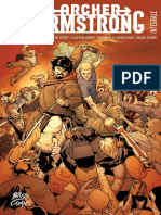 ArcherandArmstrong_Extrait