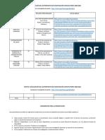 EVENTO DE SOCIALIZACIÓN DE PROPUESTAS 2020-2022 (2)